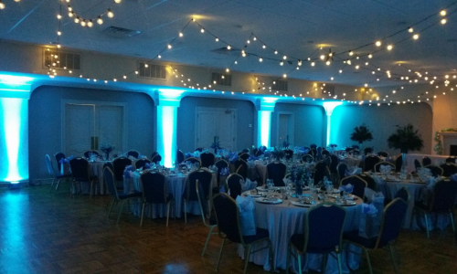 wall-uplighting-reception