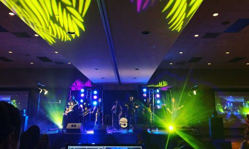 audio-video-sound-system-video-projection-live-performance-georgia-florida