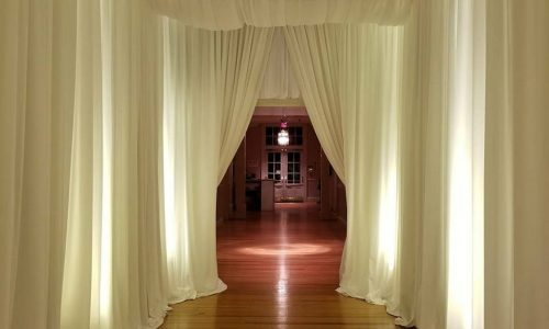 drape-entry-way-rental-georgia-florida